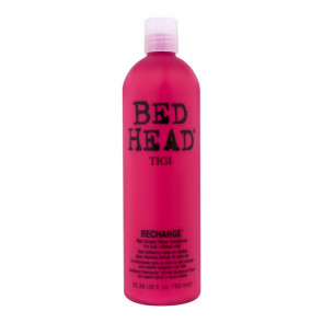Tigi Bed Head Recharge High Octane Shine Conditioner 750 ml