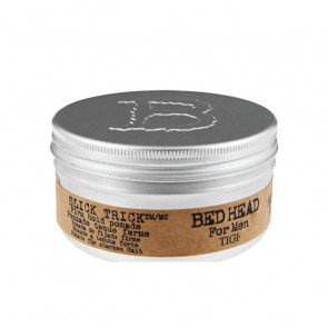 Tigi Bed Head Slick Trick 75 g