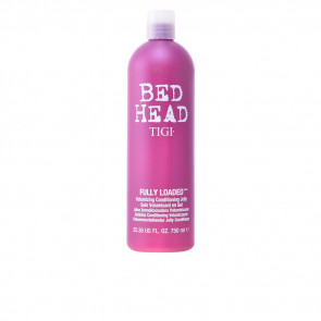 Tigi Fully Loaded Conditioner Retail Tube 750 ml