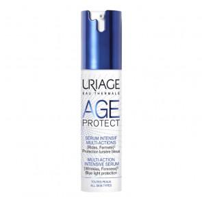 Uriage Age Protect Serum intensivo multiacción 30 ml