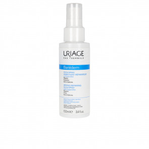 Uriage Bariéderm Cica-Spray 100 ml