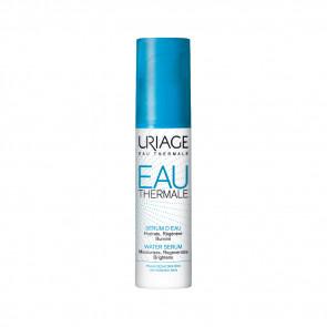 Uriage Eau Thermale Serum de agua 30 ml