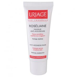 Uriage Roséliane Mascarilla anti-rojeces 40 ml