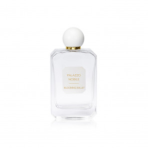 Valmont BLOOMING BALLET Eau de parfum 100 ml