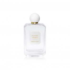 Valmont BRIGHT POPPY Eau de parfum 100 ml