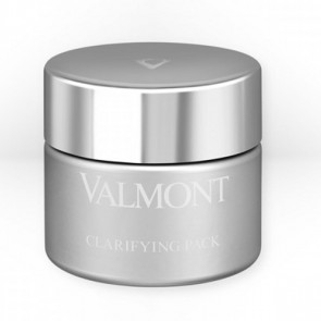 Valmont CLARIFYING PACK 50 ml