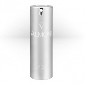 Valmont EXPERT OF LIGHT CLARIFYING INFUSION 30 ml