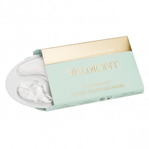 Valmont Intensive Care Eye Instant Stress Relieving Mask
