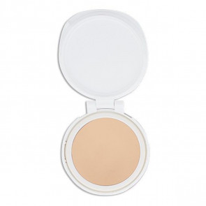 Valmont Perfecting Powder Cream Fair Nude Refill