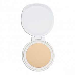 Valmont Perfecting Powder Cream Porcelaine Refill