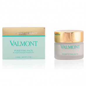 Valmont Purifying Pack 50 ml