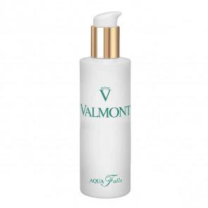 Valmont PURITY Aqua Falls 150 ml