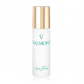 Valmont PURITY AQUA FALLS 75 ml