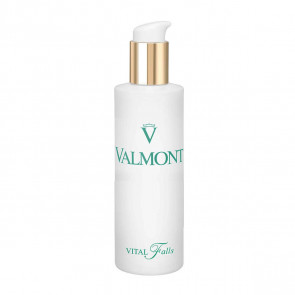 Valmont PURITY Vital Falls 150 ml