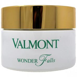 Valmont PURITY Wonder Falls 200 ml