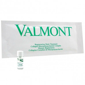 Valmont Regenerating Mask Treatment