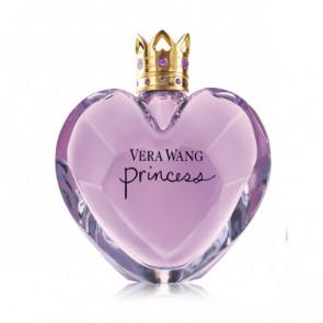 Vera Wang PRINCESS Eau de toilette 50 ml