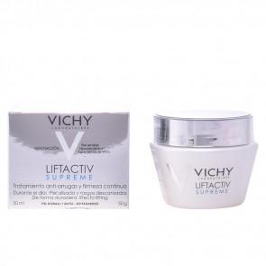 Vichy LIFTACTIV SUPREME Soin Correction Continue Fermeté 50 ml