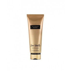 Victoria's Secret BARE VAINILLA Body Lotion 236 ml