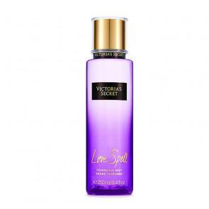 Victoria's Secret LOVE SPELL Duftnebel 250 ml