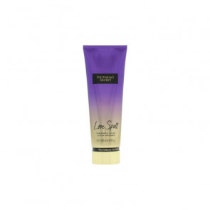 Victoria's Secret LOVE SPELL Fragrance Lotion 236 ml