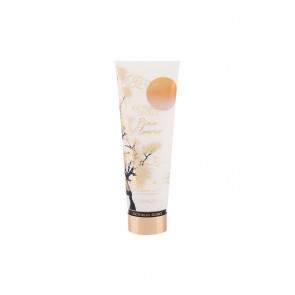 Victoria's Secret PINE FLOWER Loción corporal 236 ml
