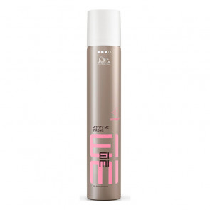 Wella Eimi Mistify Me Strong Hairspray 500 ml