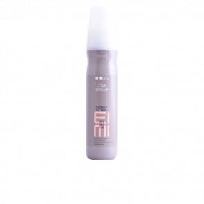 Wella EIMI Perfect Setting 150 ml
