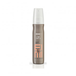 Wella EIMI Sugar Lift 150 ml