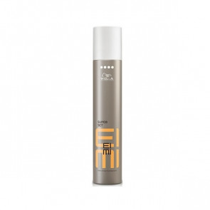 Wella EIMI Super Set 500 ml