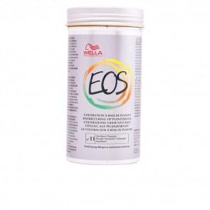 Wella EOS Coloración Vegetal Tandori 120 gr