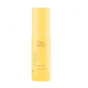 Wella Invigo Sun Shampoo 250 ml