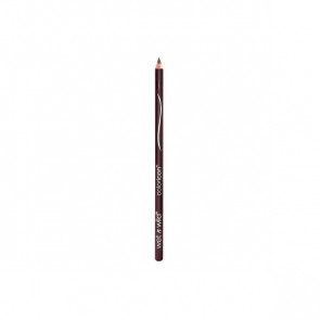 Wet N Wild Color Icon Lipliner - E711 Chestnut