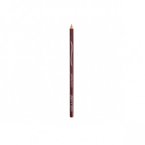 Wet N Wild Color Icon Lipliner - E712 Willow