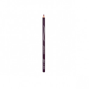 Wet N Wild Color Icon Lipliner - E715 Plumberry