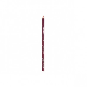 Wet N Wild Color Icon Lipliner - E717 Berry red