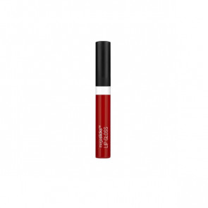 Wet N Wild Megaslicks Lip gloss - 551D My Cherry Amour