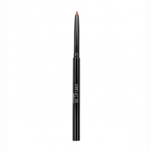 Wet N Wild Perfectpout Gel Lip Liner - Think Flamingos