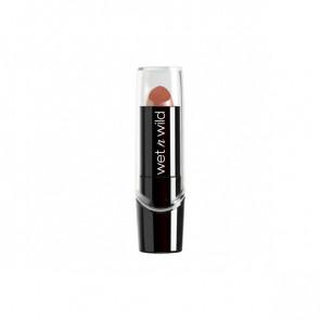 Wet N Wild Silk Finish Lipstick - E531C Breeze