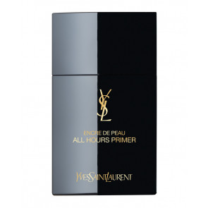 Yves Saint Laurent ALL HOURS PRIMER Encre de Peau