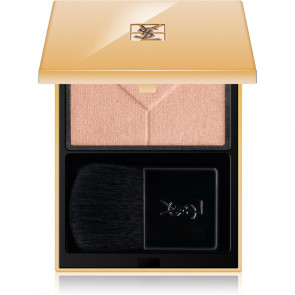 Yves Saint Laurent COUTURE HIGHLIGHTER - 03 Or bronze