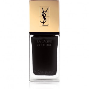 Yves Saint Laurent La Laque Couture - 73
