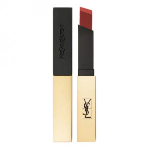 Yves Saint Laurent Rouge pur Couture The Slim - 34