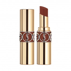 Yves Saint Laurent Rouge Volupté Shine - 122