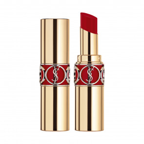 Yves Saint Laurent Rouge Volupté Shine - 127