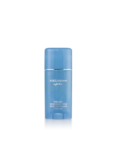 Stick Blue Light Ml 50 Dolceamp; Gabbana Déodorant qUMSzVp