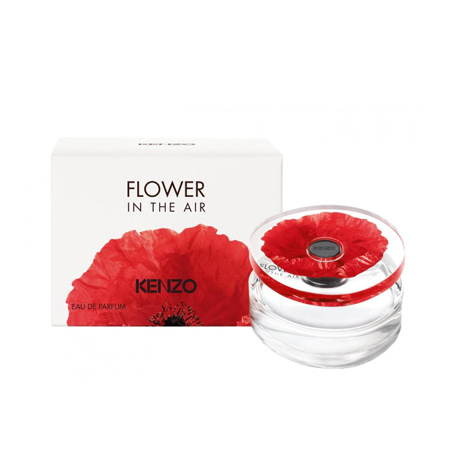 950072f3f Buy Kenzo FLOWER IN THE AIR Eau de parfum Spray 50 ml