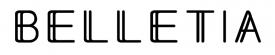 Belletia, la nueva comunidad de belleza en castellano