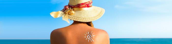 Que protector solar usar: Tipos de protectores y cual es mejor para tu piel