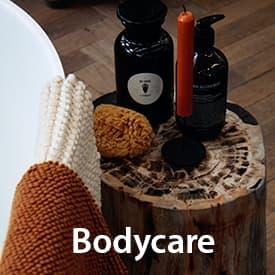 Bodycare online